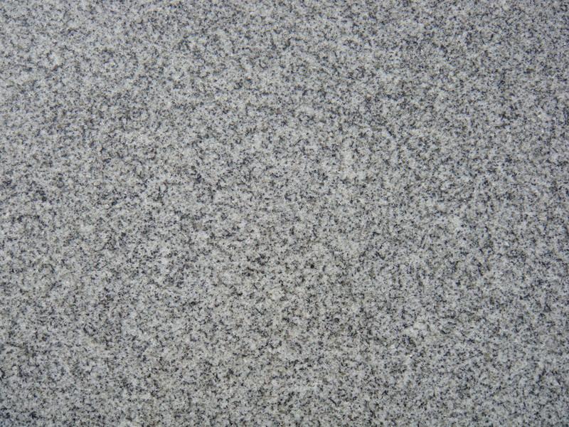 Kolory Granit 243 W Kamieniarstwo Melchior